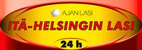 Itä-Helsingin Lasi Oy